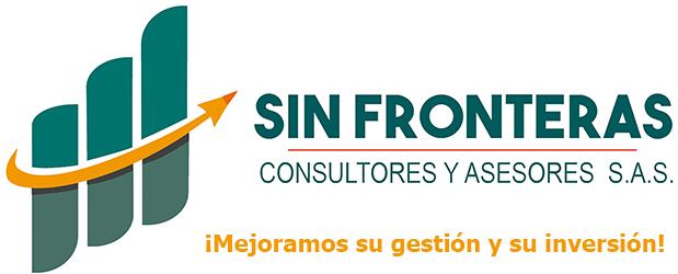 Sin Fronteras Consultores